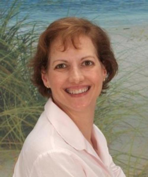 Leslie T. Beck, Certified Financial Planner CFP - Compass Wealth Management